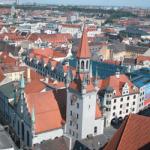 Immobilien werden in Deutschland immer teurer