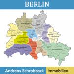 Immobilienkauf: Andreas Schrobback – Eigenheimquote in Berlin betrug bislang nur 14 Prozent