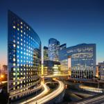 Immobilienboom führt zu neuen Nutzungskonzepten