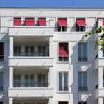 Andreas Schrobback zum Milleuschutz: Zahl der Immobilien betrug in Berlin mehr als 90.000