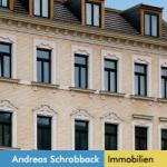 Immobilienprofi Andreas Schrobback erläutert, wie sich mit Denkmalimmobilien Steuern sparen lassen
