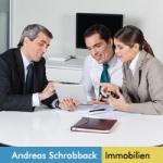 Die kompetente Wirtschaftsberatung in der Hagenstrasse 67 Berlin ermöglicht Karriereaufstieg