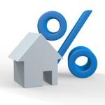 Hypothekenzinsen auch zum Ende des Jahres 2012 auf niedrigem Niveau