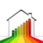 Verkäufer und Vermieter benötigen ab 2013 einen Energieausweis