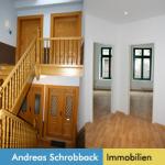 Wertpotenziale realisieren: Andreas Schrobback informiert zur Sanierung denkmalgeschützter Immobilien und ihren Vorteilen