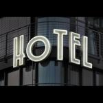 Hotels in Großstädten sind bei Investoren gefragte Objekte