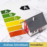 Energiewende zeigt Wirkung: Andreas Schrobback zur Förderung – Zahl der Neuanträge betrug mehr