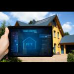 """Intelligentes Wohnen – was ist eigentlich ein """"Smart Home""""?"""