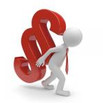 Anlegerschutz: Vermeintliche Hilfe kann beim Anlegerschutzanwält teuer werden
