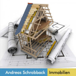 Steigende Baukosten: Andreas Schrobback über den Kauf von Immobilien