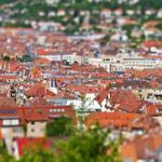 Wohnraum wird knapp – Mieterbund fordert staatliche Investitionen