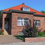 """""""Second-Hand Häuser"""" auf dem Vormarsch"""