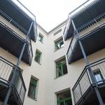Leitzinssenkung kann Immobilienfinanzierung besonders günstig ausfallen lassen