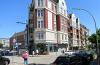 Premier Inn zeigt Interesse an deutschen Immobilien