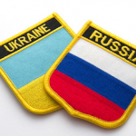 Kapitalanlage in Russland bzw. in der Ukraine: Was tun?