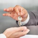 Maklergebühren niedrig halten – was muss beachtet werden?