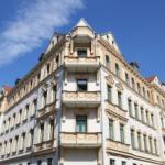 Günstig für die Steuer – Immobilien als Investment