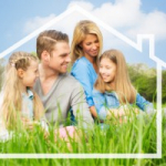 Privates Immobilieneigentum rangiert vor teuren Hobbys