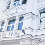 Mit der Denkmalschutz-AfA Steuern sparen