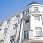 Was müssen Anleger bei Immobilien beachten?