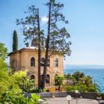 Ferien-Immobilien in den teuersten Regionen der Welt