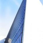 Deutsche Immobilien international sehr begehrt