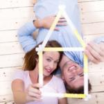 Wohnungsbau so günstig wie nie