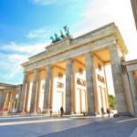 Attraktives Wohnen in Berlin