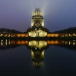 Leipziger Stadtbild weiter aufwerten