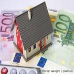 10 Fakten die Sie beim Immobilienkauf beachten sollten