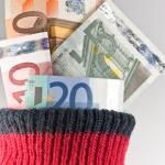 Pflegebedarf in Deutschland nimmt zu
