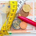 Länderfinanzausgleich 2014: Geben und Nehmen auf Rekordniveau
