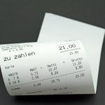 Die Mehrwertsteuer in Deutschland