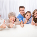Wohnen mit 65+ in Deutschland – aktuelle Situation bedingt dringendes Handeln
