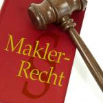 Bestellerprinzip bei Maklerbeauftragungen seit 1. Juni 2015 in Kraft