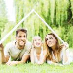 Vorsorgen mit Immobilien – was muss ich beachten?
