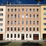 Weiteres Mehrgenerationenhaus-Baudenkmal im Leipziger Zentrum fertiggestellt und übergeben!