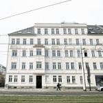 Immobilien-Direktanlage: Hohe Nachfrage bleibt bestehen