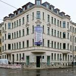 Druck bei der Wohnungsnachfrage hält an: Leipzig bei Investoren noch vor Köln und München