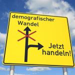 Rentensituation in Deutschland: Droht das System zu scheitern?
