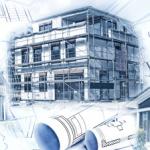 Bauwirtschaft wird durch Digitalisierungstrend und Flüchtlingszustrom angeheizt
