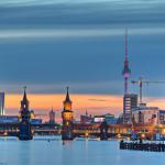 Deutsche Immobilien boomen – Top-Lagen gefragt wie nie