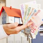 Kreditvarianten für die Immobilienfinanzierung: Welche ist die richtige?