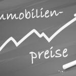 """Immobilieninvestor Andreas Schrobback: """"Der Anstieg der Immobilienpreise setzt sich fort"""""""