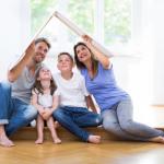 Immobiliensituation in Deutschland: Bis 2020 fehlen ca. 380.000 neue Wohnungen jährlich!