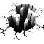Schuldenberge: Steht den USA eine größere Krise als 2008 bevor?