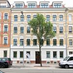 Altersvorsorge: Eigene Immobilie statt Rente