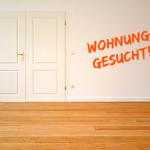 Wohnungsnot in Berlin: Politische Lösungsambitionen = Fehlanzeige ?