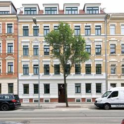 Denkmalimmobilien: Was bei der Kapitalanlage beachtet werden sollte