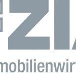 """Zentraler Immobilienausschuss (ZIA) stellt Ergebnisse des neuesten """"Immomat"""" vor"""